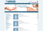 Unicom International Sp z o o