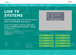 Livetvsystems Sp z o o