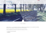 Callisto Group Sp z o o