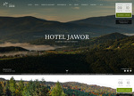 Hotel & SPA Jawor