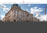 Lublin Grand Hotel Management Sp z o o